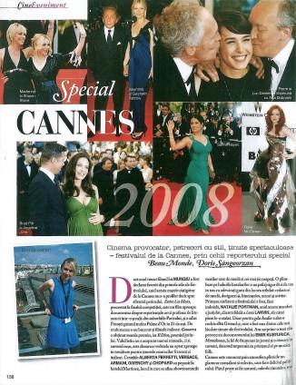 Beau Monde Cannes 2008-page-001
