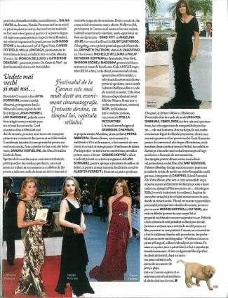 Beau Monde Cannes1 2008-page-001