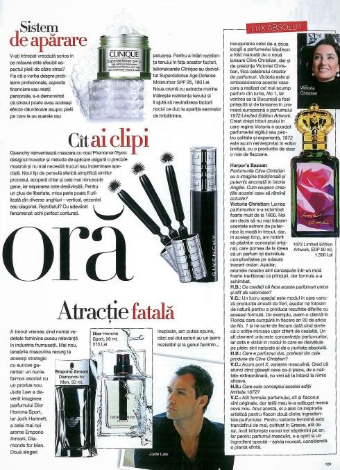 Best beauty- HBR nov. 2008 (2)-page-001