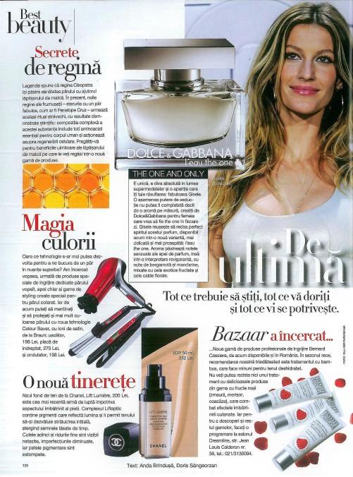 Best beauty- HBR nov. 2008-page-001
