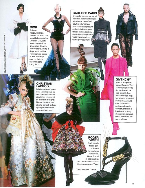 couture rep HBR nov 2008 (2)-page-001