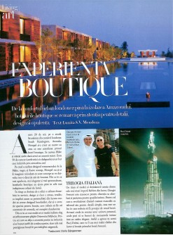 Harper s Bazaar experienta boutique nov 2008-page-001