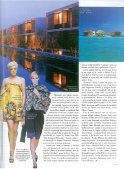 Harper s Bazaar experienta boutique1 nov.2008-page-001