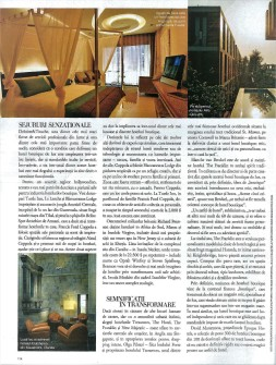 Harper s Bazaar experienta boutique2 nov. 2008-page-001
