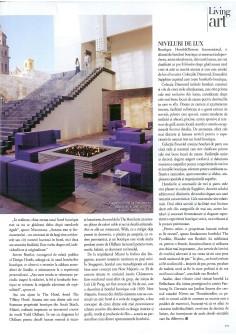 Harper s Bazaar experienta boutique3 nov. 2008-page-001