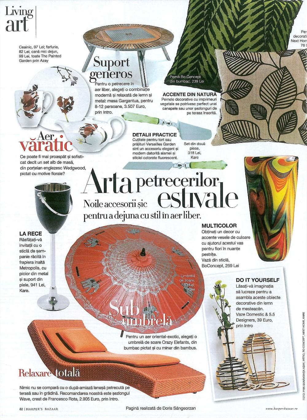 Harper s Bazaar living art Deco News june 2009-page-001
