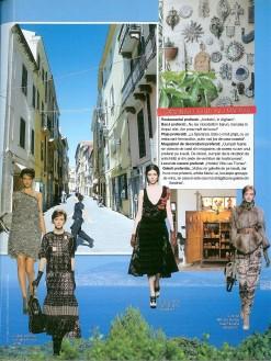Harper s Bazaar living art viata la moda3 A. Marras june 2009-page-001