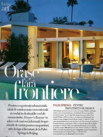 Harper s Bazaar Orase fara frontiere oct. 2008-page-001