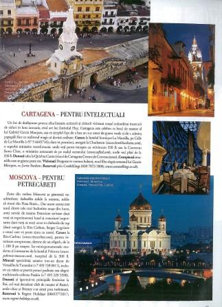 Harper s Bazaar Orase fara frontiere1 oct. 2008-page-001