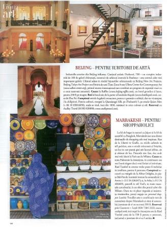 Harper s Bazaar Orase fara frontiere2 oct. 2008-page-001