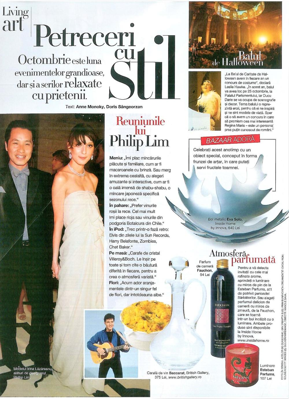 Harper s Bazaar petreceri cu stil oct. 2008-page-001