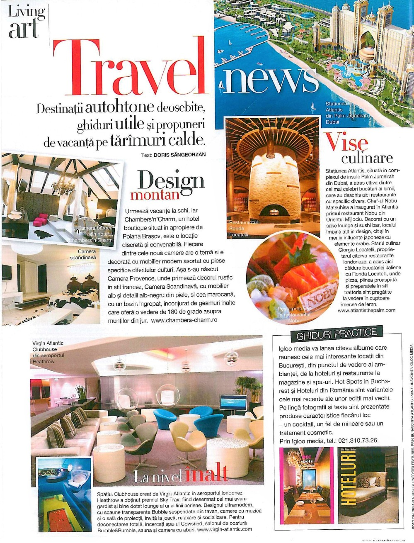 Harper s Bazaar Ro Travel news dec 2008-page-001