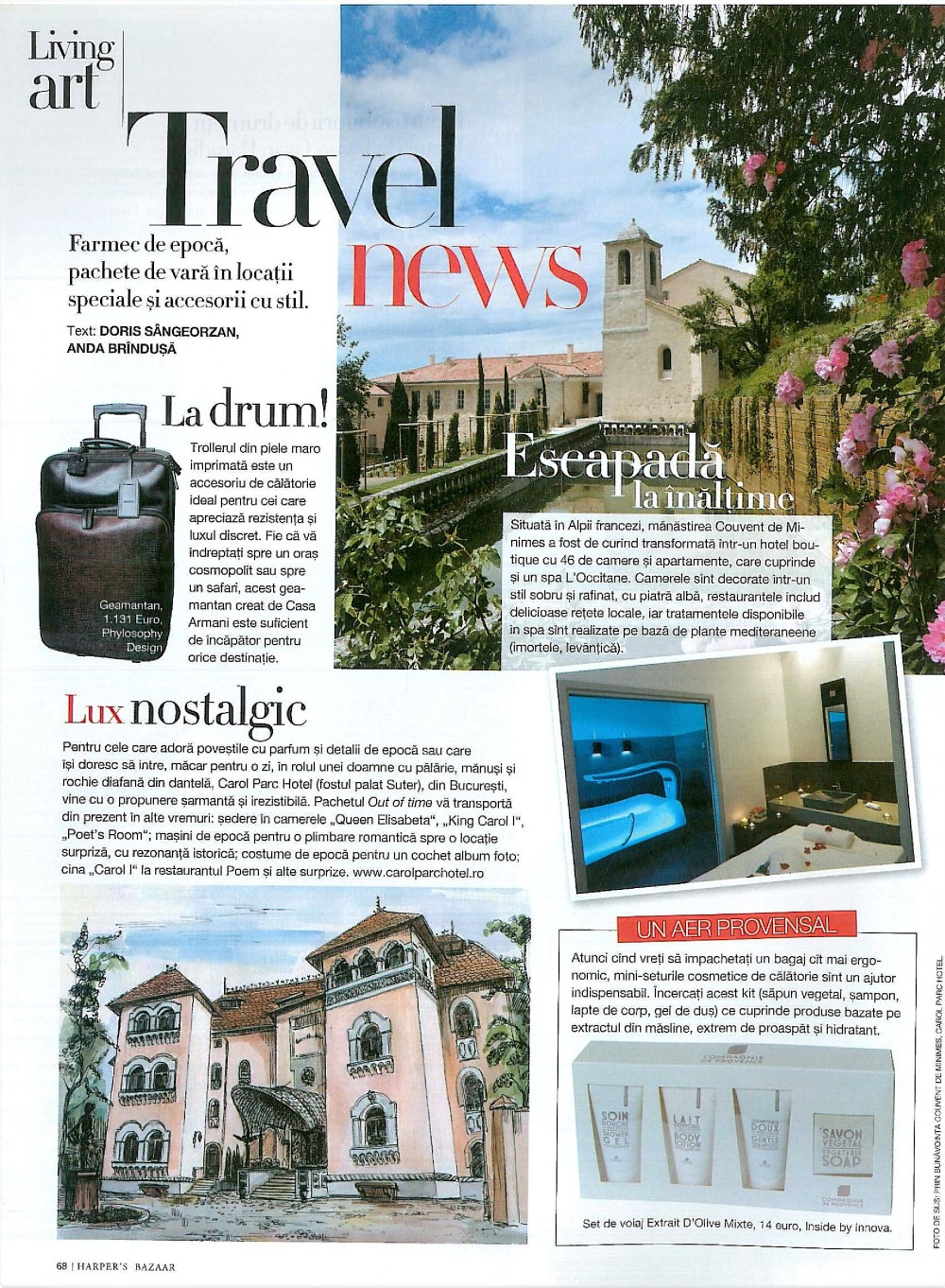 Harper s Bazaar travel news june 2009-page-001