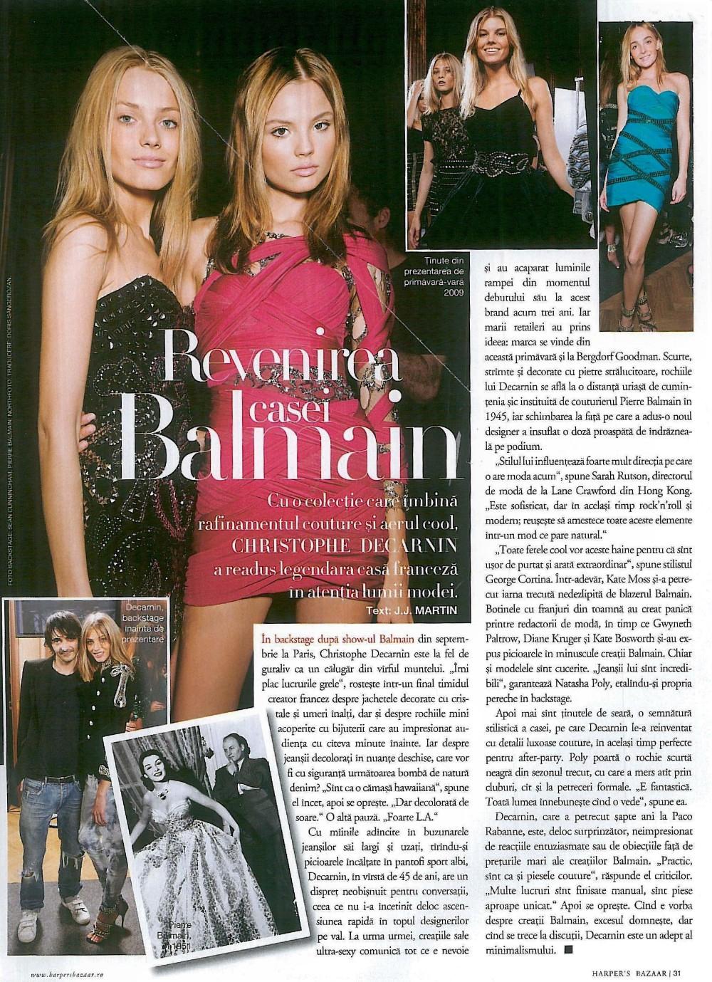 Harpers Bazaar Ro Balmain-page-001