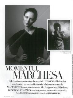 Harpers Bazaar Ro Marchesa-page-001