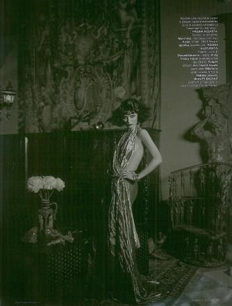 Harpers Bazaar Ro Marchesa4-page-001 (1)