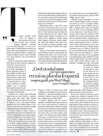 Harpers Bazaar Ro Marchesa5-page-001 (1)