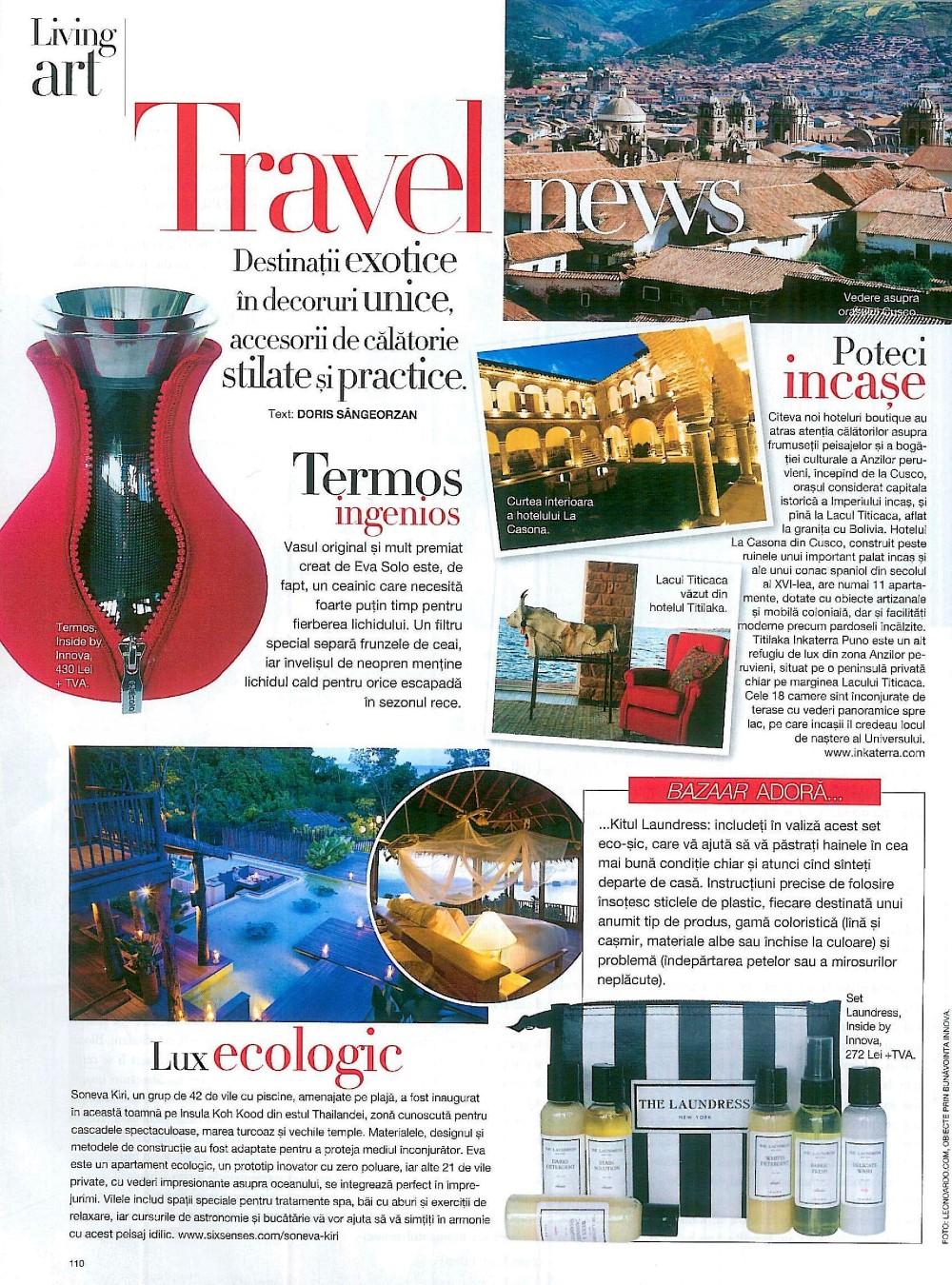 Harpers Bazaar Ro Travel News nov 2008-page-001