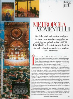 Living art Istanbul2 HBR oct 2008-page-001
