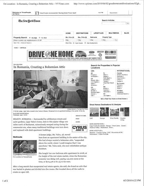 NYTIMES story 1st page-page-001