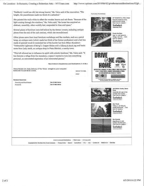 NYTIMES story 2nd page-page-001