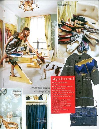 O vi. la moda-A. Lauder nov. 2008 (2)-page-001