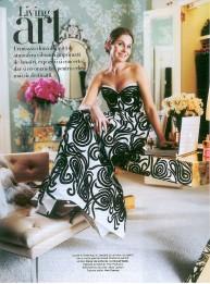 O vi. la moda- A. Lauder nov. 2008-page-001