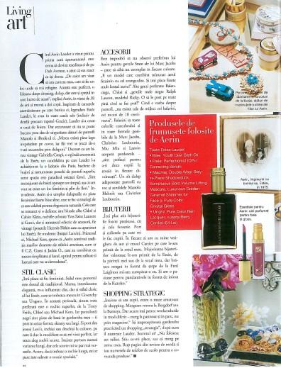 O vi. la moda-A. Lauder nov. 2008-page-001