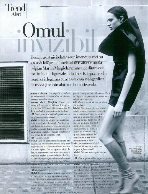 Om invizibil-Margiela HBR nov 2008-page-001