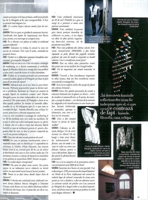 Om invizibil- Margiela nov. 2008-page-001