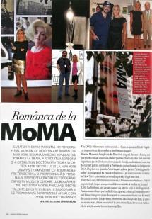 The ONE april 2011 MoMA curator romanca Roxana Marcoci-page-001