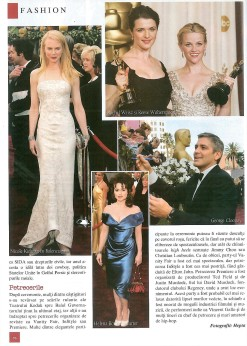 The ONE aprilie 2006 Oscars coverage-page-003