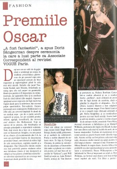 The ONE aprilie 2006 Oscars coverage Ruffian dress-page-001
