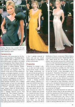 The ONE aprilie 2006 Oscars coverage Ruffian dress-page-002