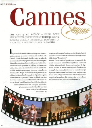 The ONE Cannes coverage Mungiu 2007-page-001
