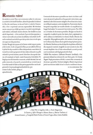 The ONE Cannes coverage Mungiu 2007-page-002