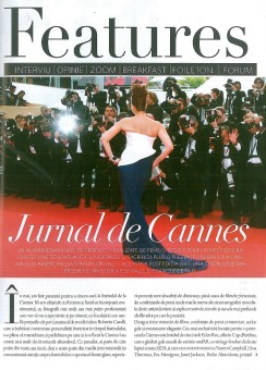 The ONE Cannes jurnal 2011-page-001