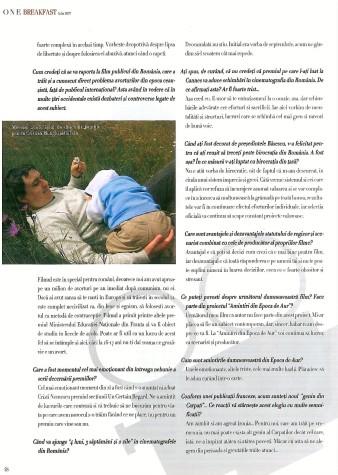 The ONE interviu Mungiu-page-002
