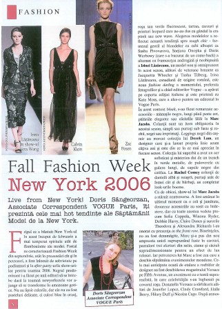 The ONE NYFW fall 2006 review-page-001 (1)