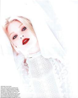 Vogue Paris august 2006 Beauty1-page-0033