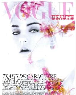 Vogue Paris Beaute Jessica Stam-page-001