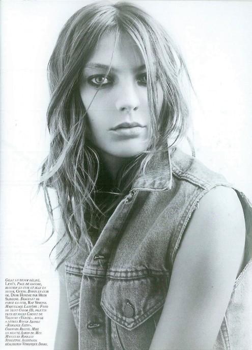 Vogue Paris daria5-page-001