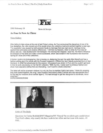 THE DAILY review 1-page-001