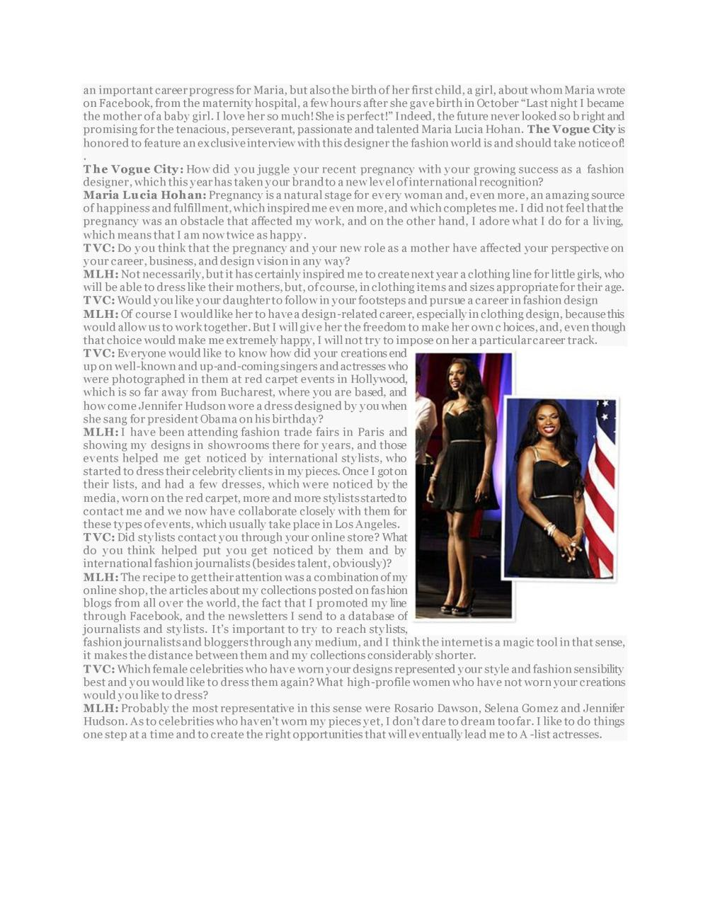 MLH- The Stylish City-pdf-page-002