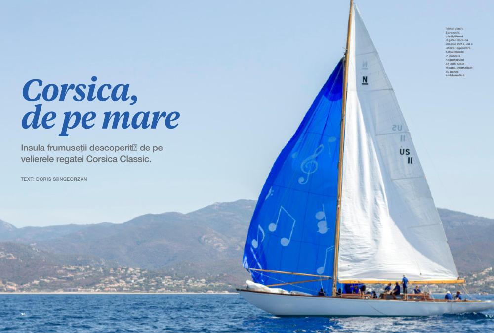 Corsica NGT pdf-page-001