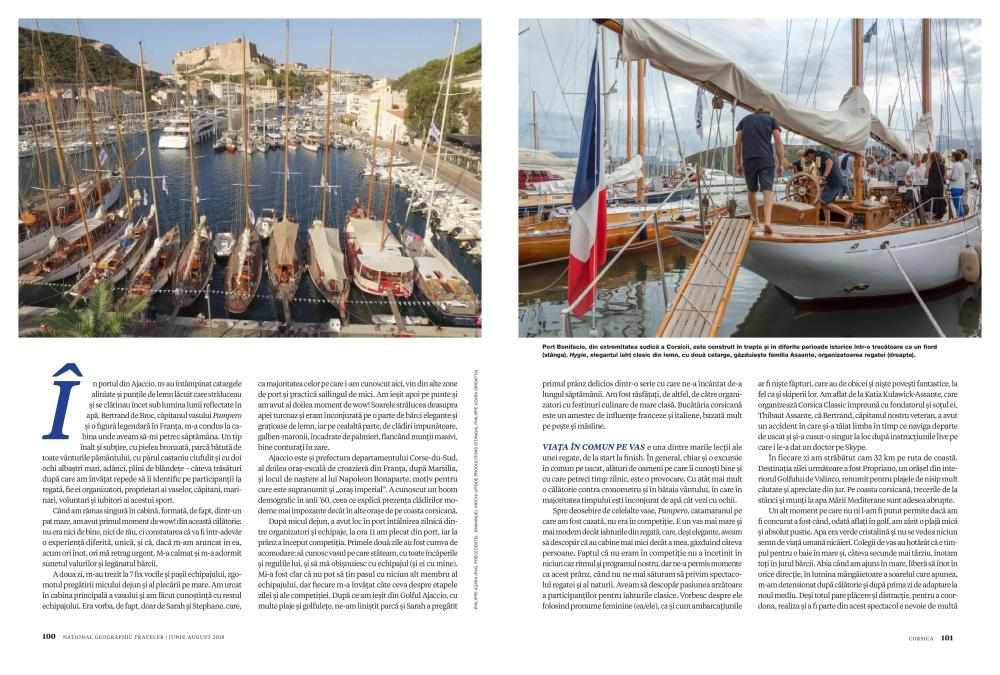 Corsica NGT pdf-page-002