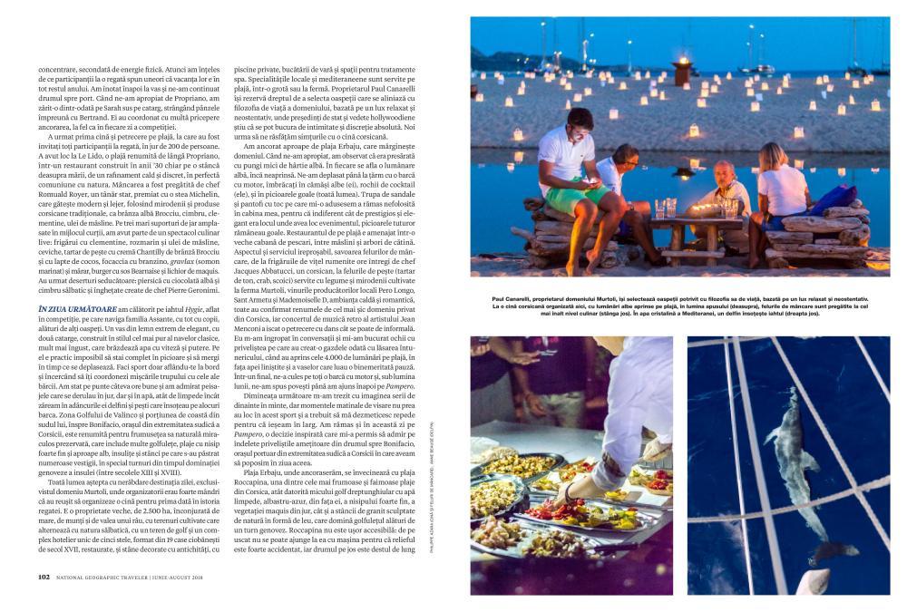 Corsica NGT pdf-page-003