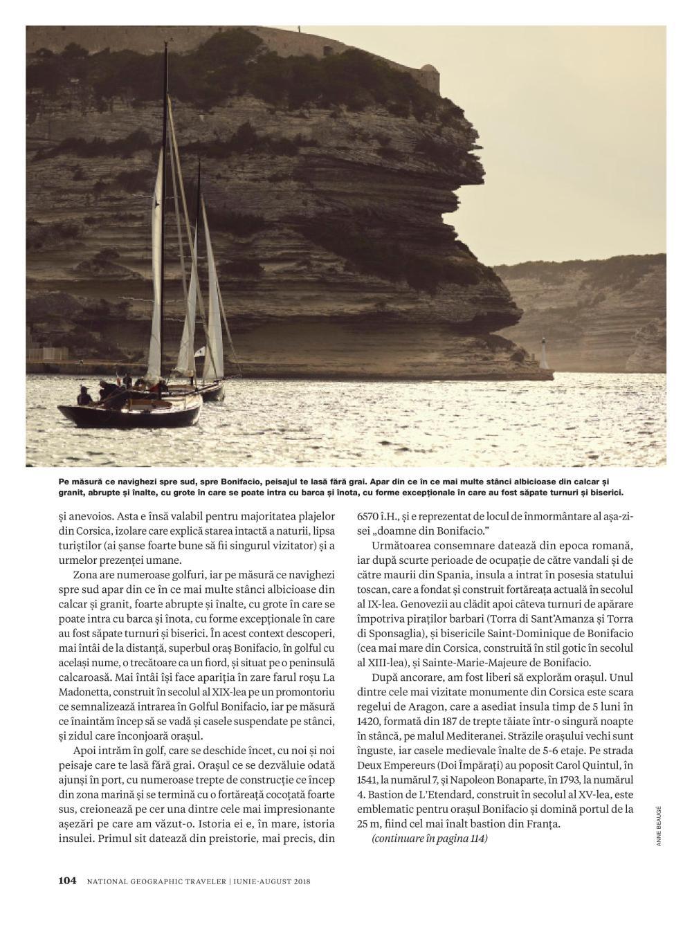 Corsica NGT pdf-page-004