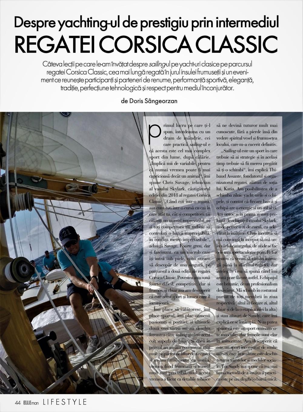 Elle Man-Corsica-page-001