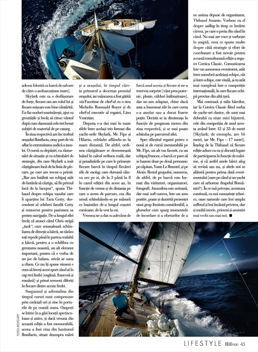 Elle Man-Corsica -page-002